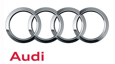 Audi approved repairs Telford, Shropshire