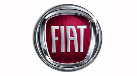 Fiat approved repairs Telford, Shropshire
