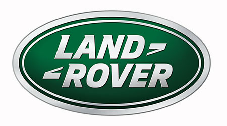Land Rover approved repairs Telford, Shropshire