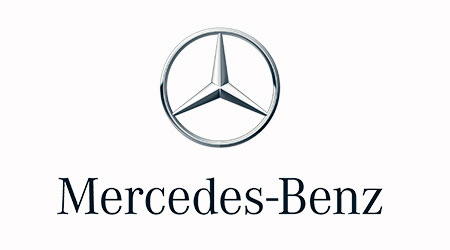 Mercedes Benz approved repairs Telford, Shropshire