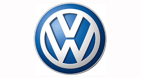 Volkswagen VW approved repairs Telford, Shropshire